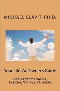 Your Life: An Owners Guide
